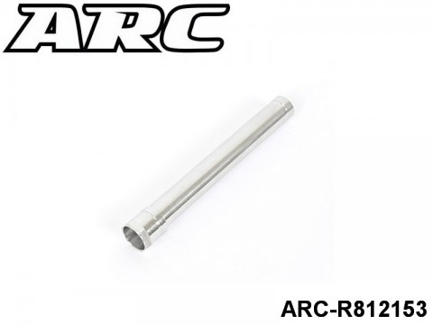 ARC-R812153 R8S Front One Way Axle 710882994006