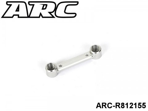 ARC-R812155 Swing Ball Base-Alu 710882994020