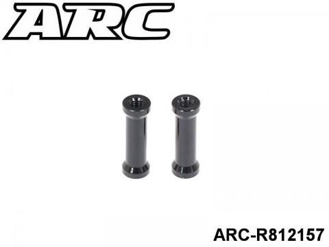 ARC-R812157 Aluminum Tower (2) 710882994037