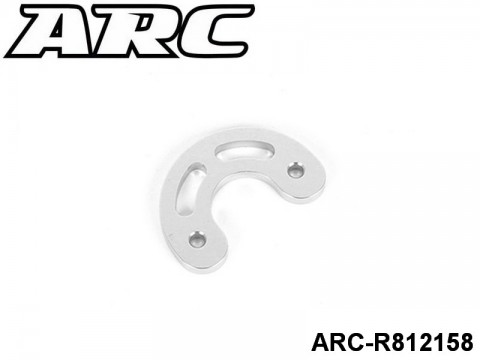 ARC-R812158 R8S Motor Shim 3mm 710882994044