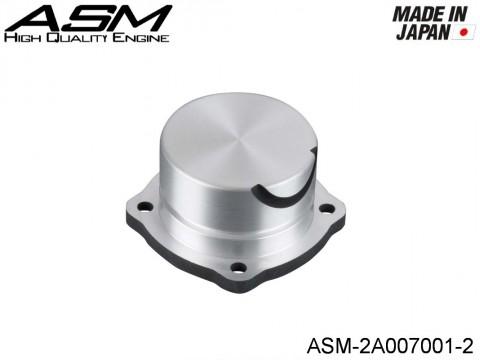 ASM High Quality Engines ASM-2A007001-2 ASM COVER PLATE ASM21 R02SP Type 5