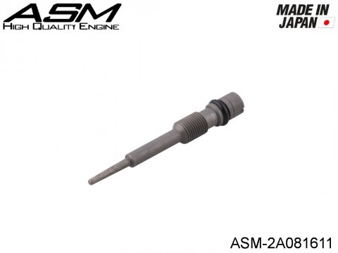 ASM High Quality Engines ASM-2A081611 ASM METERING NEEDLE ASSEMBLY