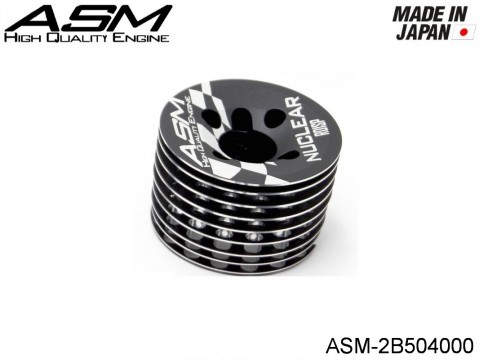 ASM High Quality Engines ASM-2B504000 ASM OUTER HEAD ASM21-R01SP