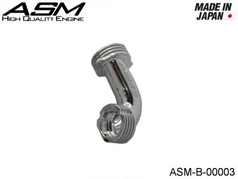 ASM High Quality Engines ASM-B-00003 ASM 34 MANIFOLD update