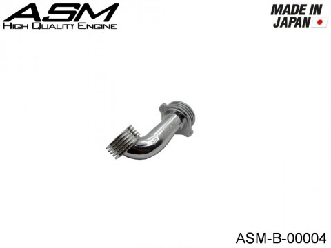 ASM High Quality Engines ASM-B-00004 ASM 28 MANIFOLD