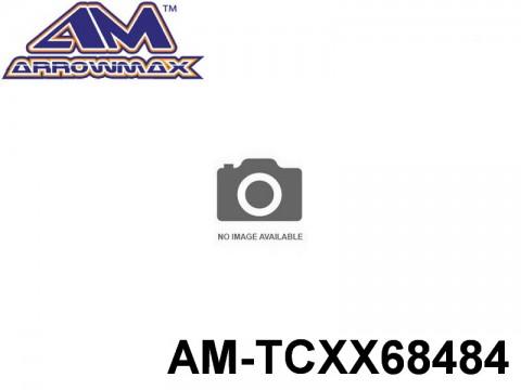 Arrowmax AMTCXX68484 Upper Deck (2.0mm)