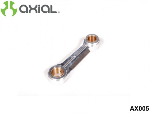 AXIAL Racing AX005 28 / 32 Engine Connecting Rod