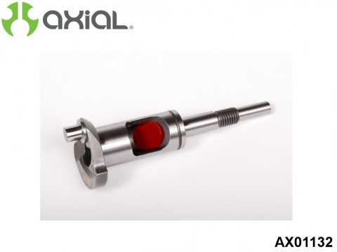 AXIAL Racing AX01132 21RR-1 Engine Crankshaft
