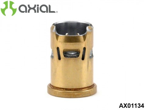 AXIAL Racing AX01134 21RR-1 Engine Cylinder and Piston Set