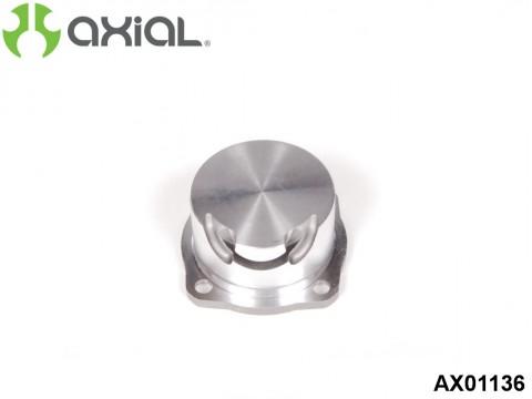 AXIAL Racing AX01136 Engine Bumpstart Backplate