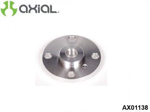 AXIAL Racing AX01138 Engine Button Head