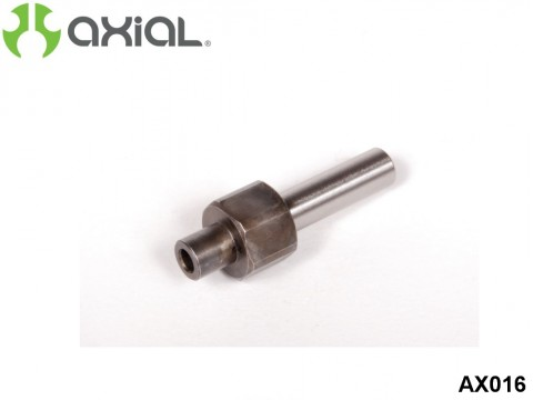 AXIAL Racing AX016 28 / 32 Engine Starting Shaft