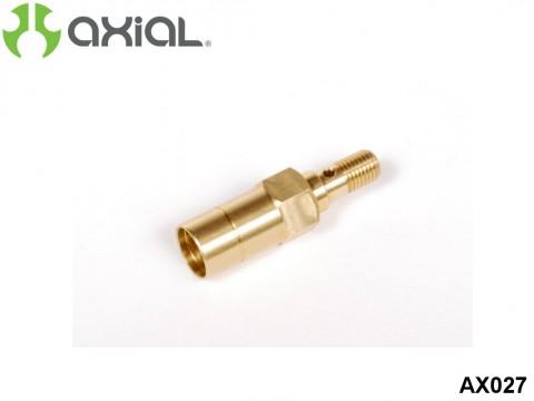 AXIAL Racing AX027 28 / 32 Engine High-Speed Needle Valve