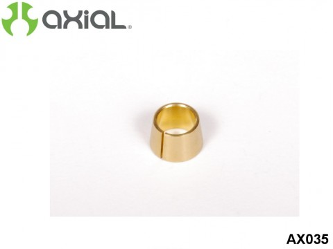 AXIAL Racing AX035 28 / 32 Engine Brass Collet