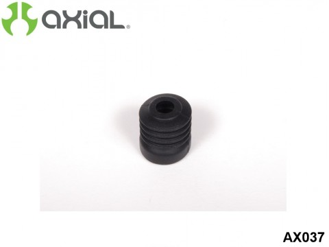 AXIAL Racing AX037 28 / 32 Engine Carb Dust Boot