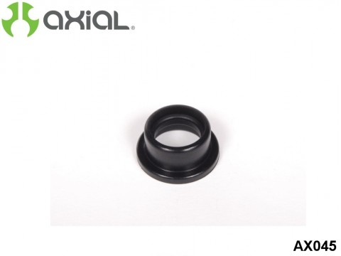 AXIAL Racing AX045 28 / 32 Engine Silicone Exhaust Seal