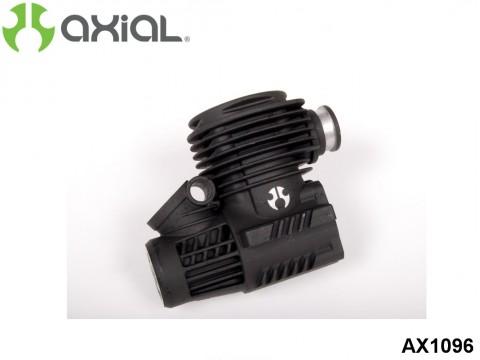 AXIAL Racing AX1096 28RR Spec 1 Crankcase