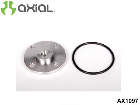 AXIAL Racing AX1097 28RR Spec 1 Button Head