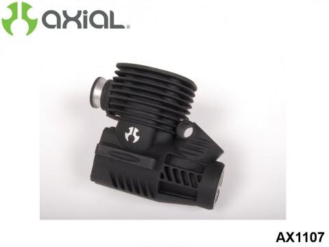 AXIAL Racing AX1107 .32RR-1 Crankcase