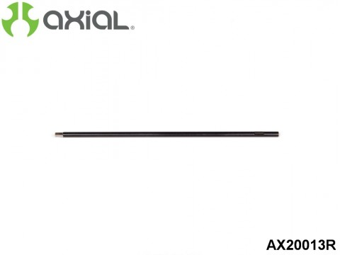 "AXIAL Racing AX20013R Replacement Tip - 3/32"" Hex Driver"