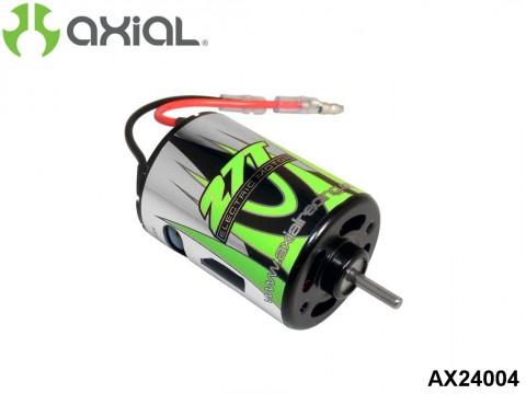AXIAL Racing AX24004 27T Electric Motor