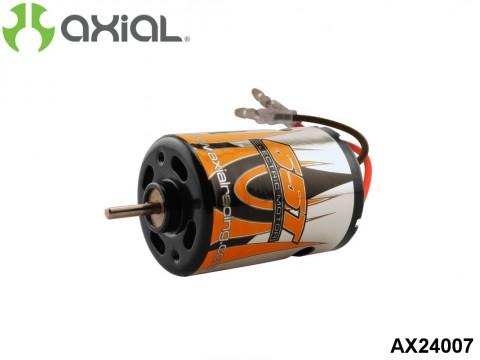 AXIAL Racing AX24007 55T Electric Motor