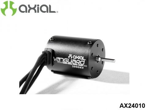 AXIAL Racing AX24010 Brushless 2900KV Electric Motor