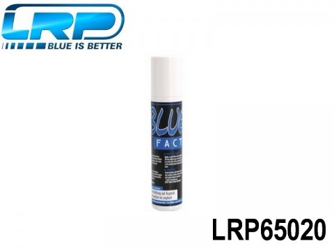LRP-65020 Top Grip Asphalt LRP65020