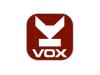 VOX-Nitro-Engine