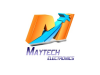 Maytech Electric Motors