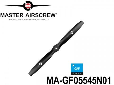 143 MA-GF05545N01 Master Airscrew Propellers GF-Series 5.5-inch x 4.5-inch - 139.7mm x 114.3mm