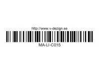 408 stainless steel screw kit MA-LI-C015 Steel