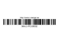308 Lexan Sheet Carbon fiber pattern MA-LI-PCU8532 Polycarbonate (from Japan)