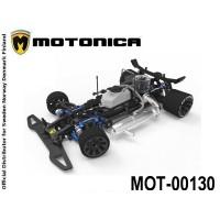 MOT-00130 Motonica Kit P81 RS3 00130