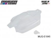 Mugen Seiki MBX-7 Eco E1045 BODY MBX-7 ECO (0.8mm)