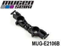 Mugen Seiki MBX-7 Eco E2106B REAR UPRIGHT