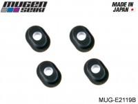 Mugen Seiki MBX-7 Eco E2119B REAR UPRIGHT BUSH B
