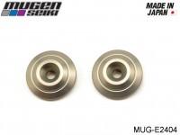 Mugen Seiki MBX-7 Eco E2404 AL. WING WASHER B