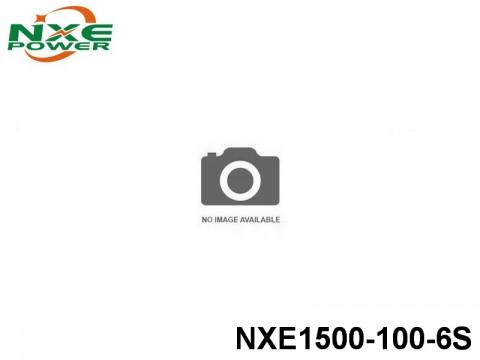 13 NXE1500-100-6S 1500mAh 22.2V