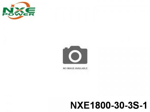 30 NXE1800-30-3S-1 1800mAh 11.1V