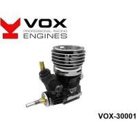 VOX ENGINES 30001 VOX OTTO V1 PRO .21