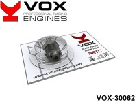 VOX ENGINES PARTS VOX .21 30060 P7TC spark plug