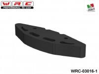 WRC Racing STX-001 WRC-03016-1 FOAM BUMPER