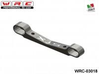 WRC Racing STX-001 WRC-03018 DOUBLE ALUMINIUM SUSPENSION BLOCK