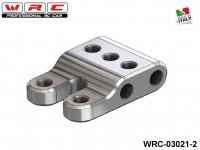 WRC Racing STX-001 WRC-03021-2 STEERING SLIDE